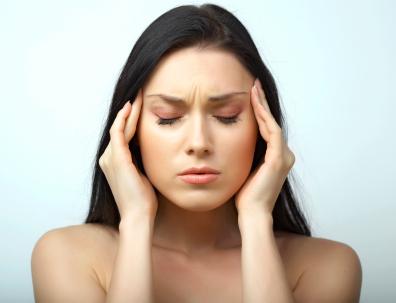 sindrome mio-faciale