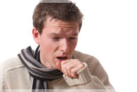 malattie varie