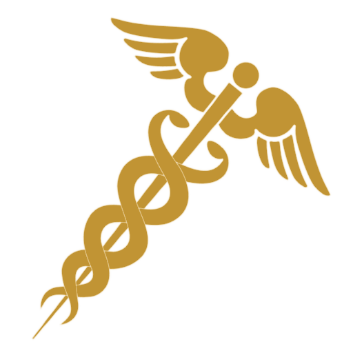 caduceus favicon