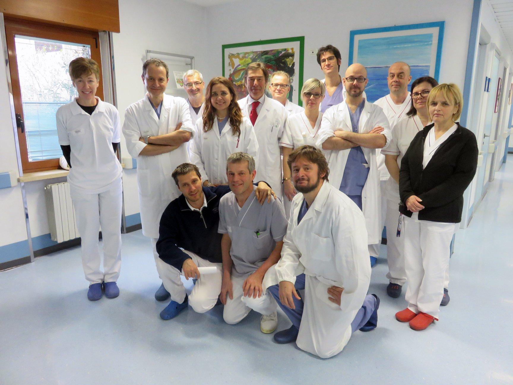 https://www.sacrocuore.it/lorl-a-servizio-dei-pazienti-con-un-numero-telefonico-dedicato/